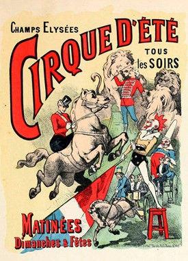 circus pic 7.jpg