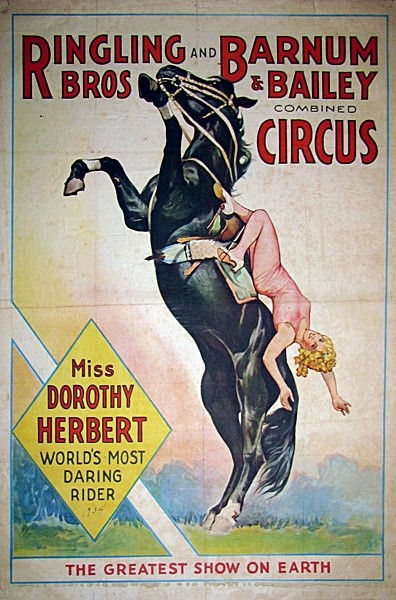 circus pic 16.jpg