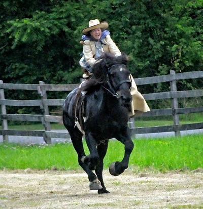 ann western.JPG