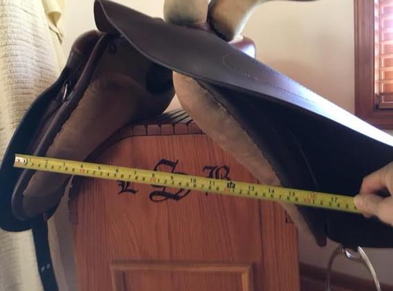 kn sidesaddle front.jpg