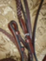 braided reins ends.jpg