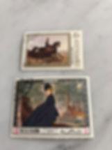 MB postage stamp.jpeg