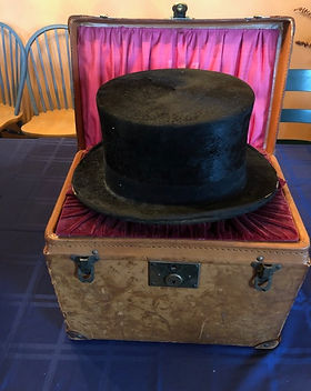 top hat with box.JPG