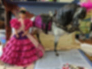 breyer flamingo side saddle.jpg
