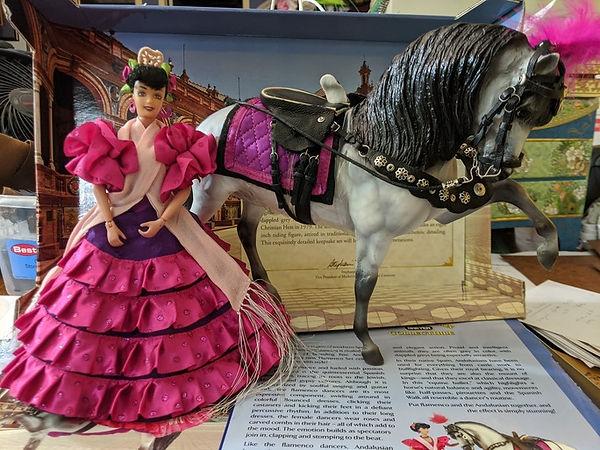 breyer flamingo side saddle.jpg