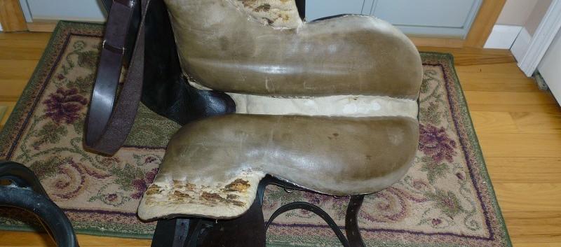 owen bottom saddle cracknell.jpg