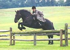 ann jumping hunting.JPG