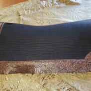 5star saddle pad side.jpg