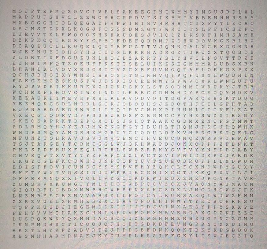 word%20find%202019%20winter_edited.jpg