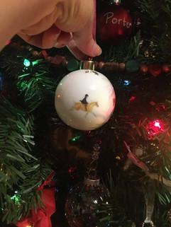 Christmas Ball 2.jpg