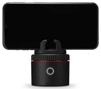 Pivo Camera Mount