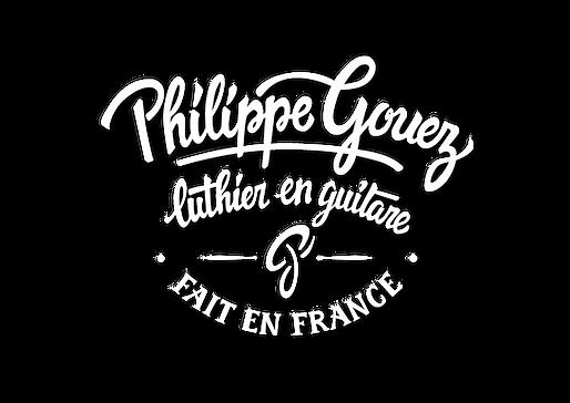 Luthier chartres, luthier guitare, luthier yvelines, luthier guitare folk, lutier guitare acoustique, luthir guiar électrique