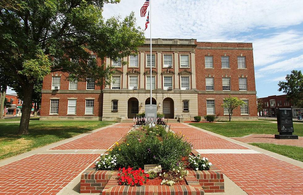 Noble Courthouse.jpg