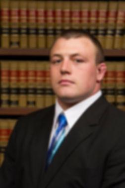 Law School Headshot.jpg
