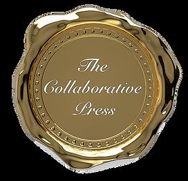 TheCollaborativePressLogo.png