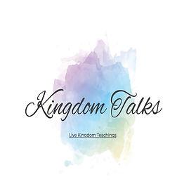 KingdomTalks.jpg