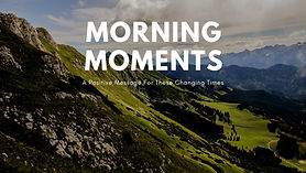 MorningMomentsAndyKirkendall.jpg