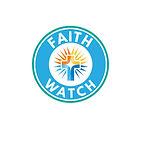 FaithWatchLogo.jpg