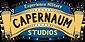 capernaum-film-color-a.png