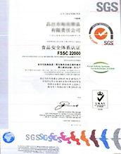 01-3_FSSC-22000 2005.jpg