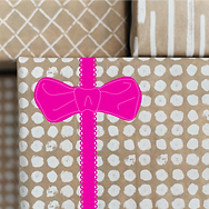GiftWrap_edited.png
