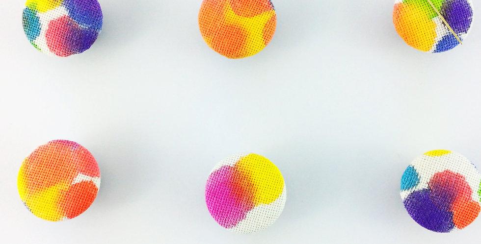 Handmade Stitchsperation Needleminder