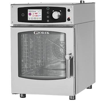 GIORIK - compacto