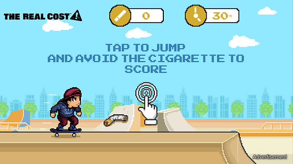 tap to jump to avoid cig.png