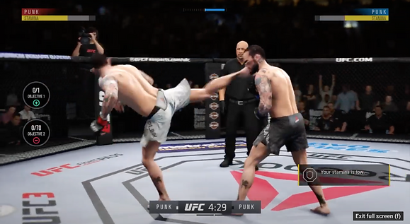 kick to the face.png