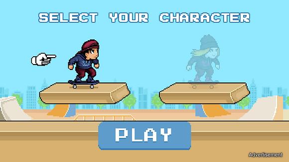 select character.png