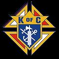 Knights-logo.png