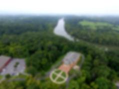 library river aerial.jpg