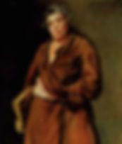 Diego_Velázquez_003_edited.jpg