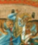 Ignatius_of_Antioch-martyrdom.jpg
