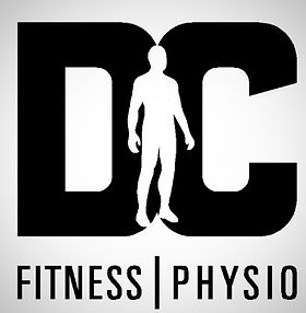 DC Fitness Physio