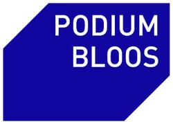 Podium Bloos