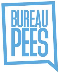 Bureau PEES