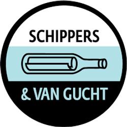Schippers & van Gucht