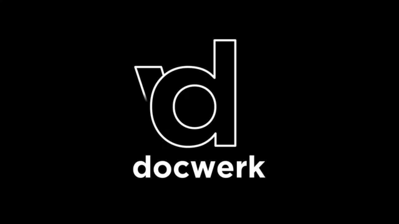 Docwerk