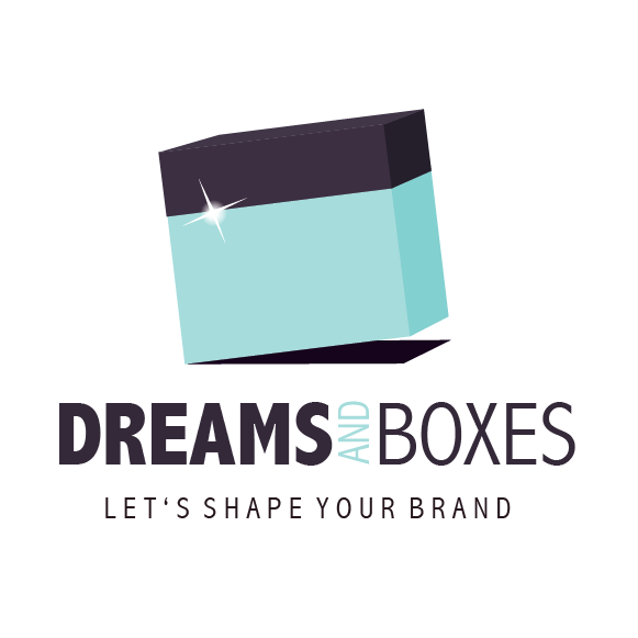 Dreams & Boxes