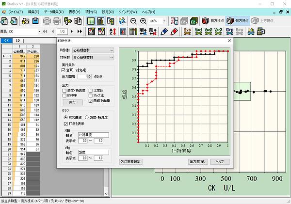 ROCグラフ設定04.png