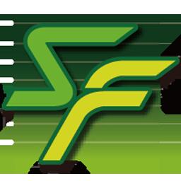 sfv7アイコン.png