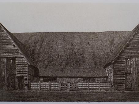 Image #3 Leigh Court Barn