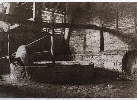 Image #2 Leigh Court Barn
