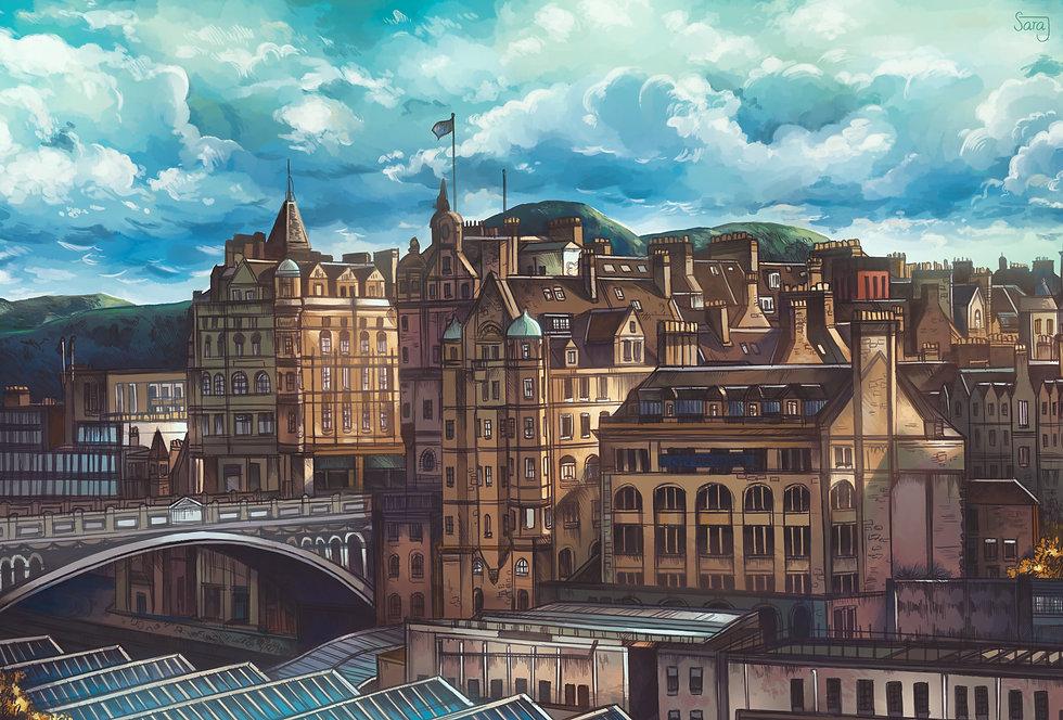Edinburgh Cityscape RGB.jpg