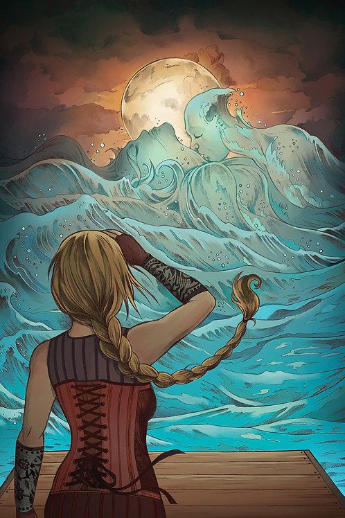 Print, 'Waves'