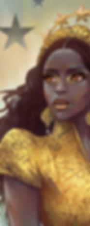 7 Sun Goddess small.jpg