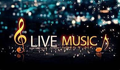 Live Music.jpg
