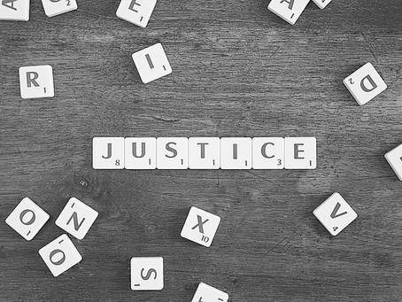 Tribunal administratif de LILLE 3 juillet 2020 : n°1702504
