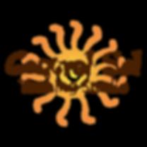 centralsollogoa_4_orig.png